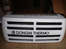 Dongin Thermo DM-500C рефрижератор